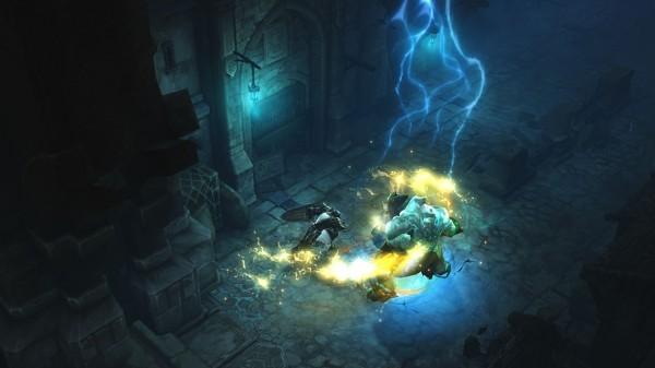 diablo-3-reaper-of-souls-screenshot