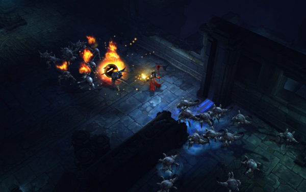 diablo-iii-reaper-of-souls-screenshot-002