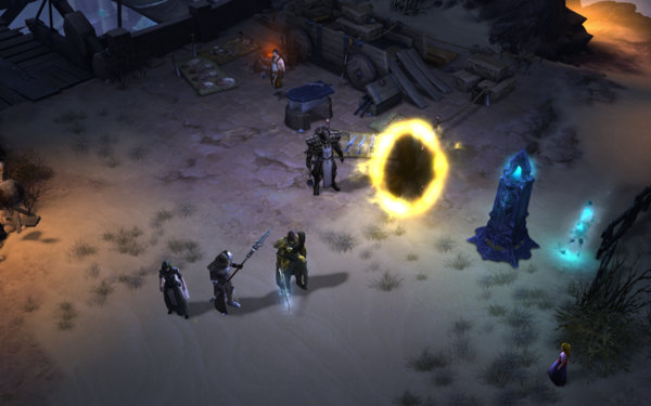 diablo-iii-reaper-of-souls-screenshot-004