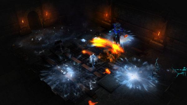 diablo-iii-reaper-of-souls-screenshot-005