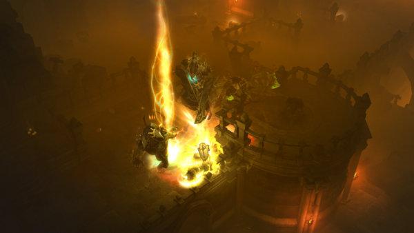 diablo-iii-reaper-of-souls-screenshot-006