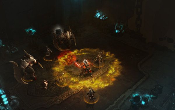 diablo-iii-reaper-of-souls-screenshot-007