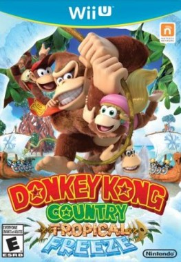 donkey-kong-country-tropical freeze-boxart-01