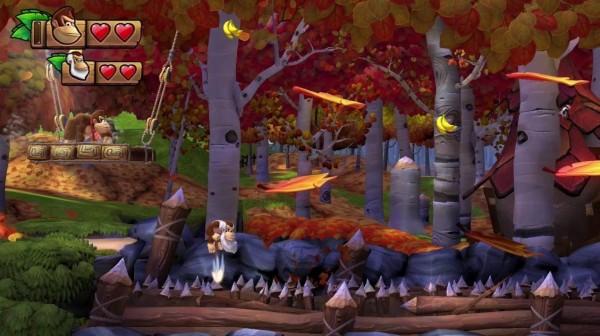 donkey-kong-country-tropical freeze-screenshot-04