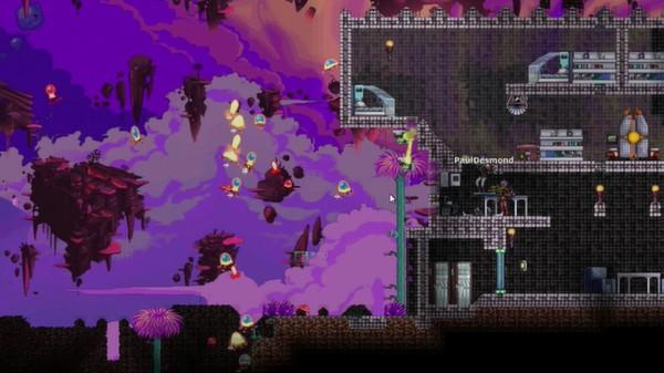 edge-of-space-screenshot