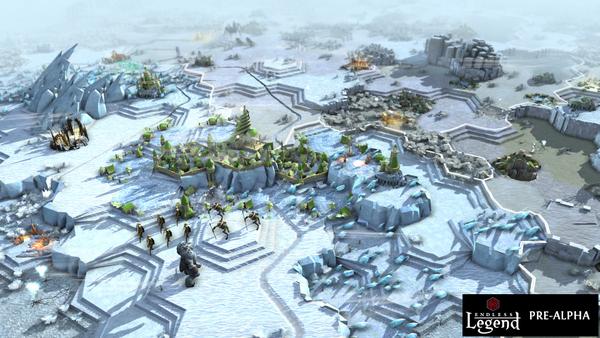 endless-legend-screenshot-001