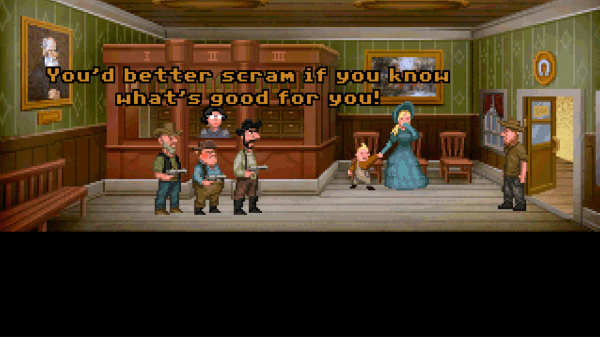 fester-mudd-curse-of-the-gold-screenshot