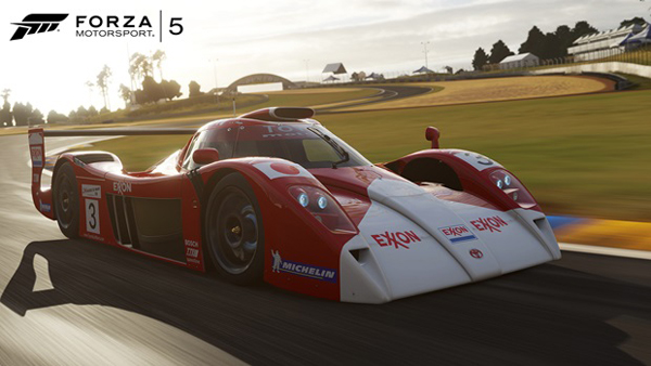 forza-5-dlc-screenshot-01