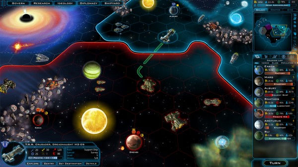 galactic-civilizations-3-screenshot-001