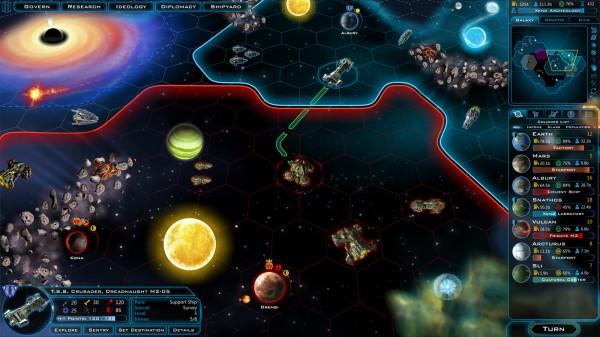 galactic-civilizations-3-screenshot-001