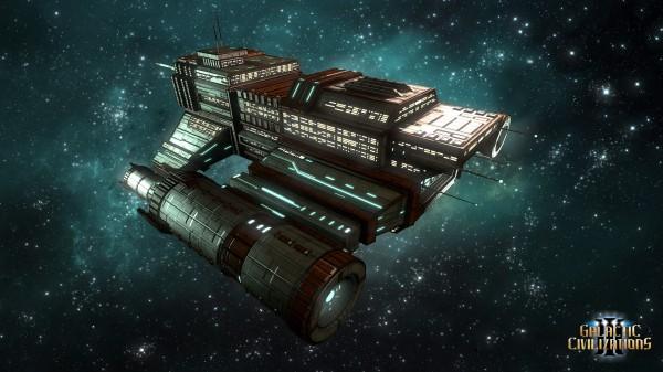 galactic-civilizations-3-screenshot-002