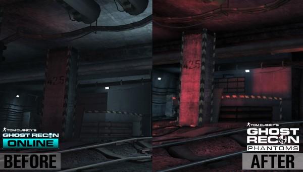 ghost-recon-phantoms-screenshot