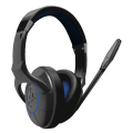 Gioteck AX1-R Review