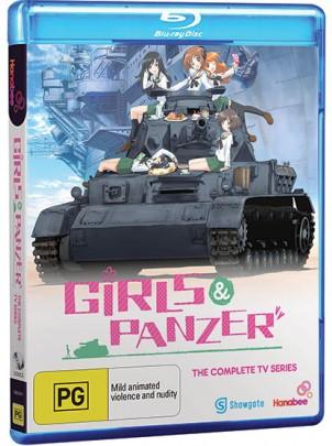 girls-und-panzer-hanabee-boxart