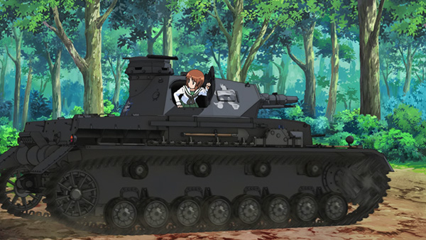 girls-und-panzer-screenshot-01
