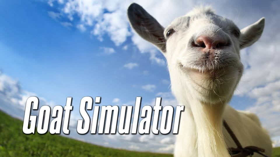 goat-simulator-title-01