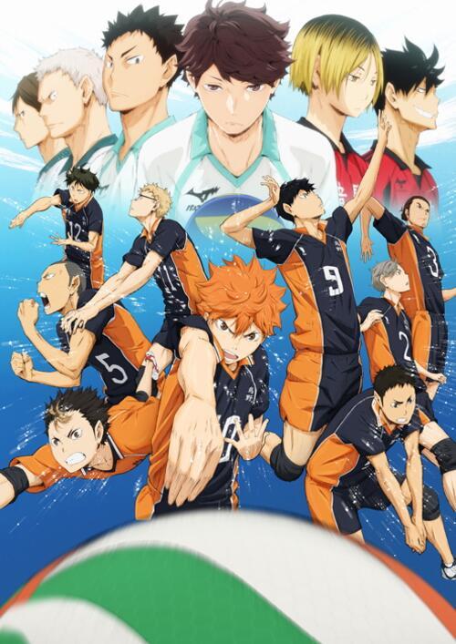 haikyu-anime-poster-02
