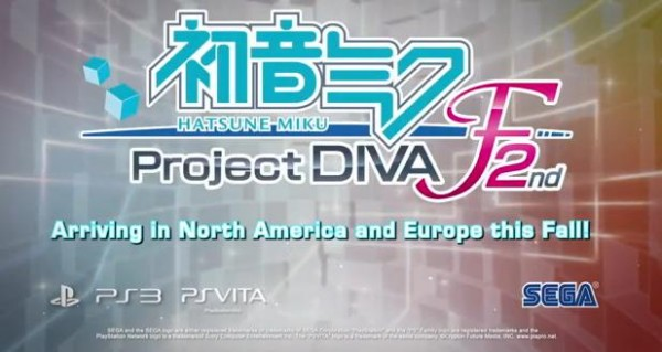 hatsune-miku-project-diva-f2nd-01