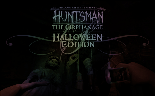 huntsman-the-orphanage-logo