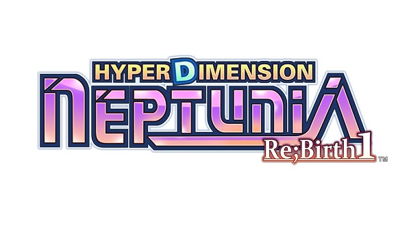 hyperdimension-neptunia-rebirth-1-localization-screenshot- (1)