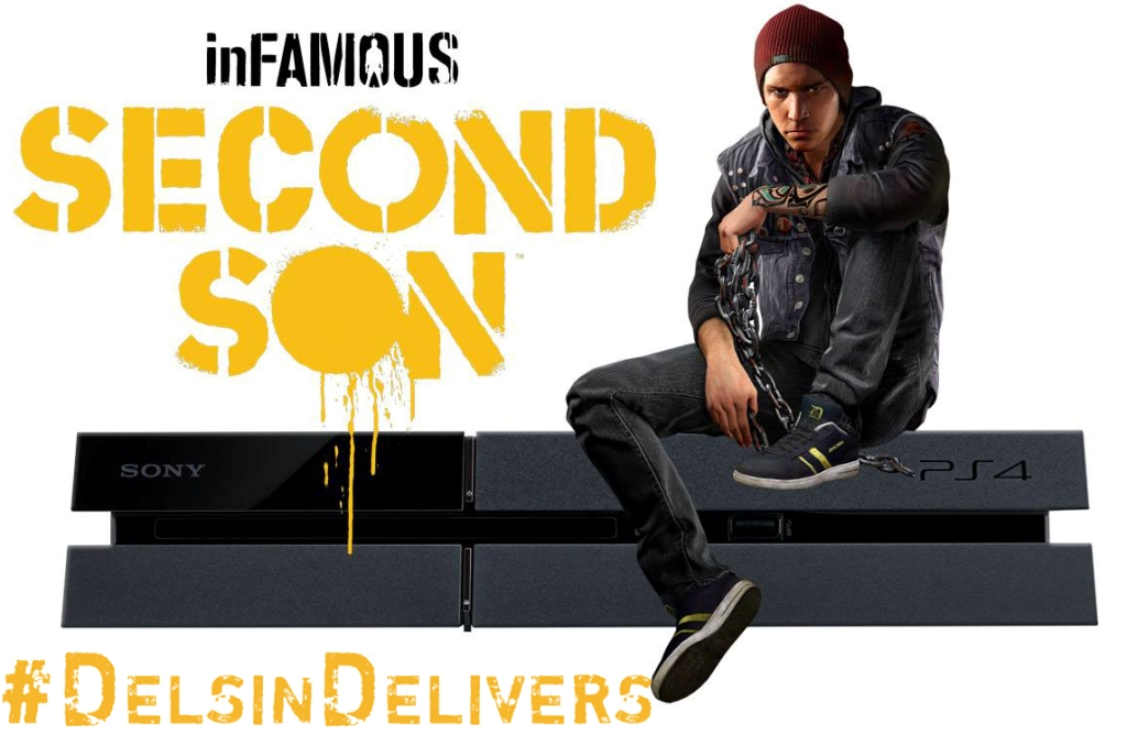 inFAMOUS-Second-Son-#DelsinDelivers-Promo-Image-01