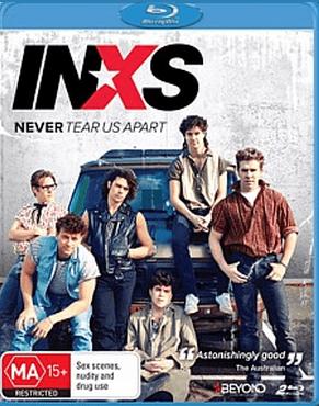 inxs-never-tear-us-apart-boxart-bluray