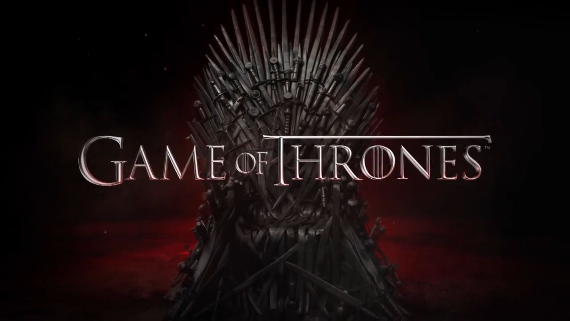iron-throne-game-of-thrones-02