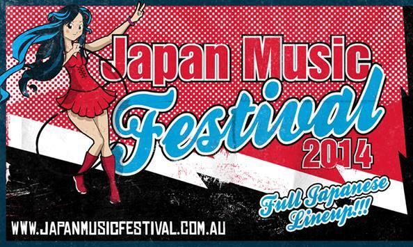japan-music-festival-australia-2014
