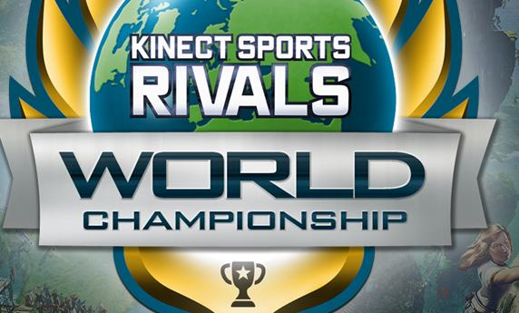 kinect-sports-rivals-championship-01