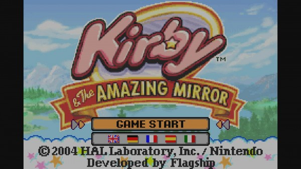 kirby-amazing-mirror-01