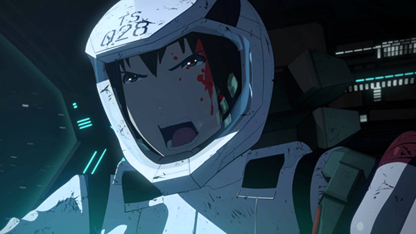 knights-of-sidonia-anime-pilot