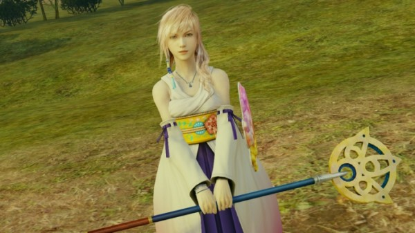 lightning-returns-final-fantasy-xiii-costume-dlc-screen- (1)