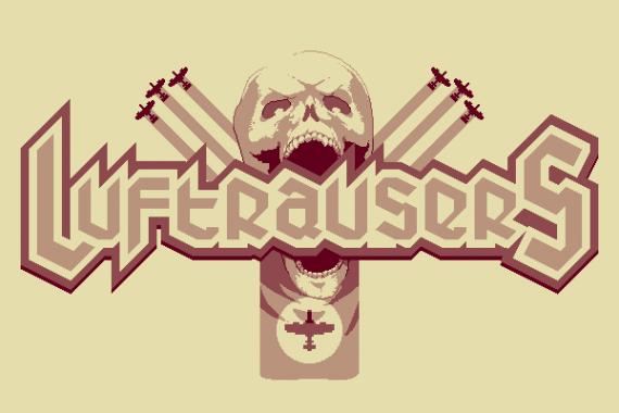 luftrausers-boxart