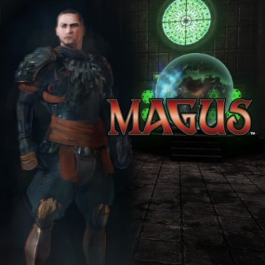magus-boxart-01