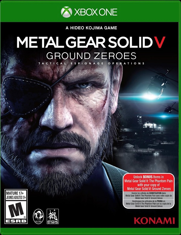 metal-gear-solid-v-ground-zeroes-xbox-one-box-art