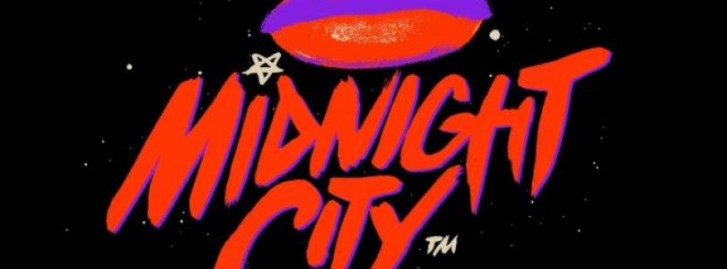 Midnight City teams up with Double Fine and Fullbright