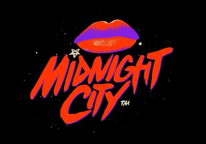 midnight-city-logo