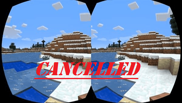 minecraft-oculus-cancelled-01