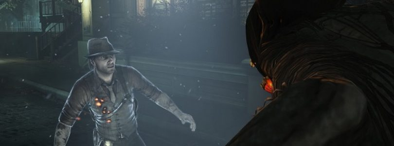 Murdered: Soul Suspect Release Dates Revealed