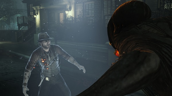 murdered-soul-suspect-screenshot-05