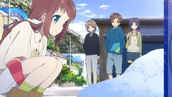 nagi-no-asukara-episode-21-screenshot-03