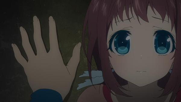 nagi-no-asukara-episode-21-screenshot-04