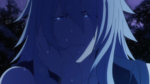 nagi-no-asukara-episode-22-screenshot-05