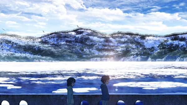 nagi-no-asukara-episode-23-screenshot-01
