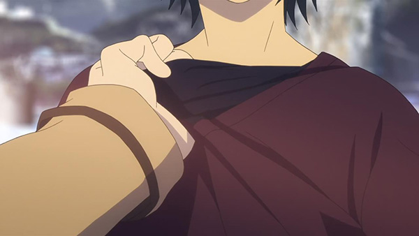 nagi-no-asukara-episode-23-screenshot-04