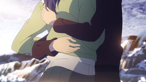 nagi-no-asukara-episode-24-screenshot-01