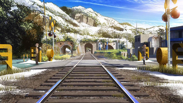 nagi-no-asukara-episode-24-screenshot-05
