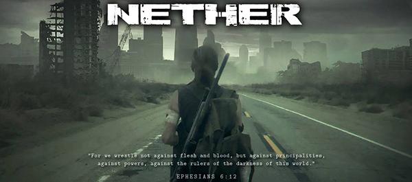 nether-logo