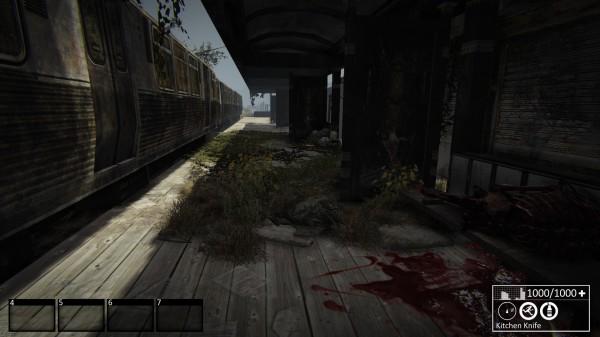 nether-screenshot-001
