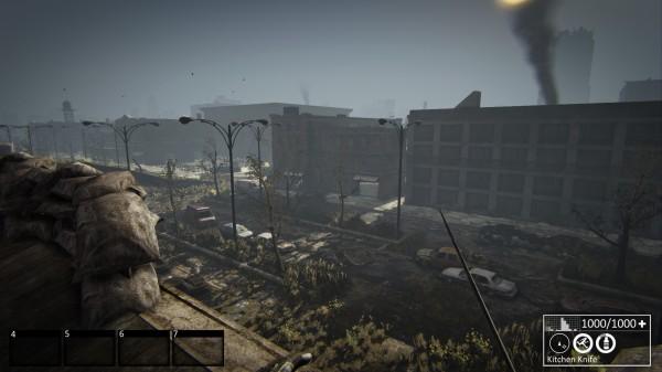 nether-screenshot-002